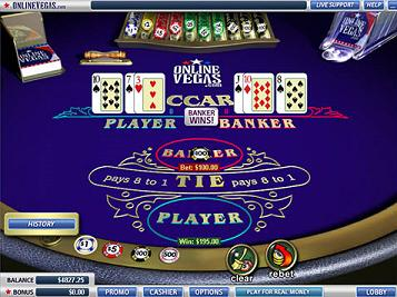 online gambling casino royal secrets
